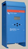 ���������� BlueSolar Charge Controller MPPT 150/70